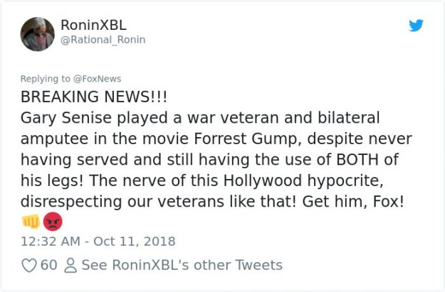 gun-control-movie-jamie-lee-curtis-fox-news-reaction-5bbef9b9bee72__700 Fox News Forgets That Movies Aren't Real Life, Gets Hilariously Roasted By The Internet Design Random
