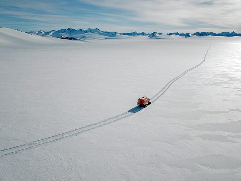 interesting antarctica facts south pole 5bd99e5d5ffca  700 - Fatos sobre a Antártica que você provavelmente ainda não sabia (Parte 2)