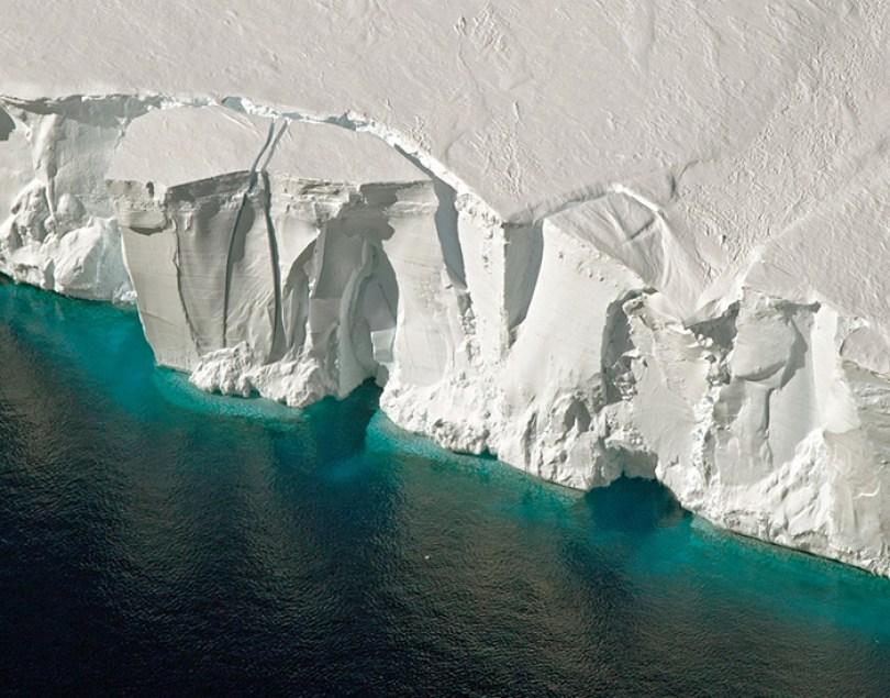 interesting antarctica facts south pole 5bd9c4448329b  700 - 14 fatos sobre a Antártica que você provavelmente ainda não sabia