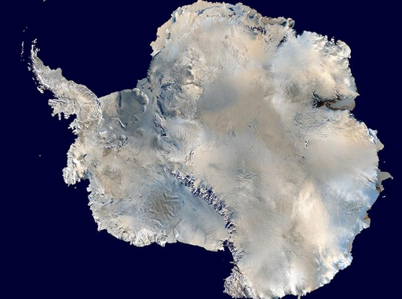 interesting antarctica facts south pole 5bd9c9b2edf71  700 - Fatos sobre a Antártica que você provavelmente ainda não sabia (Parte 2)