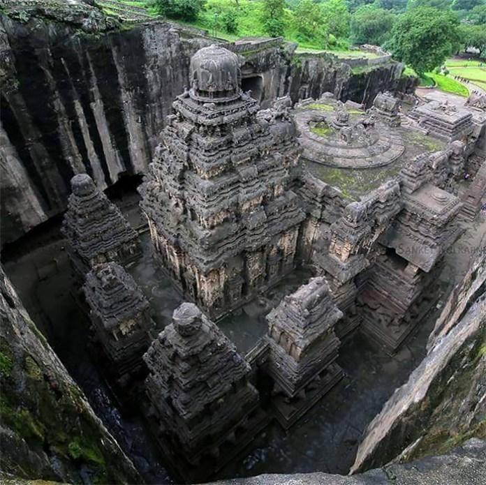 kailasa-stone-temple-ellora-india-tourism-23