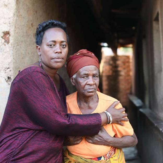 people-of-rwanda-humans-ny-5bd2c1c1c9c50__700 Do You Think Your Life Is Hard? This 'Humans Of New York' Story Will Put Things Into Perspective Design Random