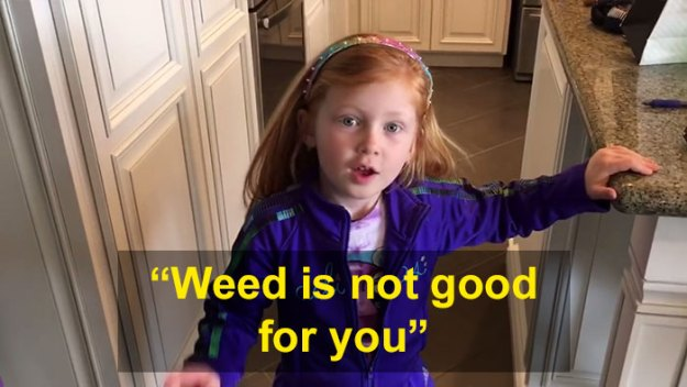 schoolgirl-tells-teacher-father-growing-weed-2 Daughter Tells Her Teachers That Dad Is Growing 'A Ton Of Weed' At Home, And It Escalates Hilariously Design Random