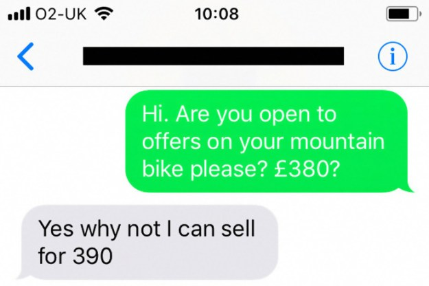 woman-steals-back-own-bicycle-gumtree-sharron-jensen-6-5bbb0487b9be1-png__700 The Way This Mom Got Back Her Stolen Bike From The Thief After Police Refused To Help Is Brilliant Design Random