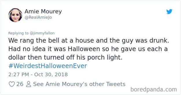 1057277833842692096-png__700 20+ People Share Their Weirdest Halloween Stories Design Random