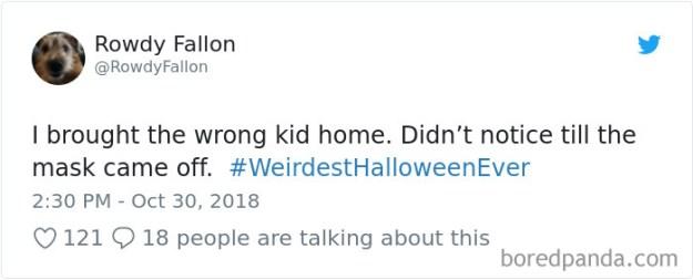 1057278492830707717-png__700 20+ People Share Their Weirdest Halloween Stories Design Random