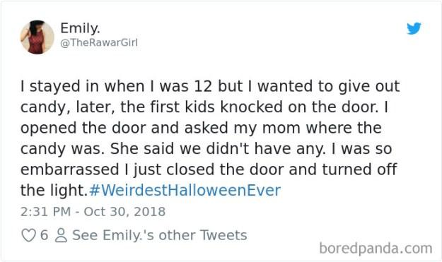 1057278741464973312-png__700 20+ People Share Their Weirdest Halloween Stories Design Random