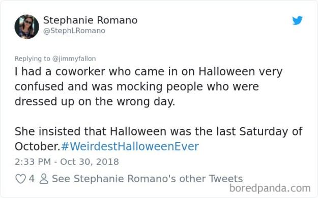 1057279238045347840-png__700 20+ People Share Their Weirdest Halloween Stories Design Random