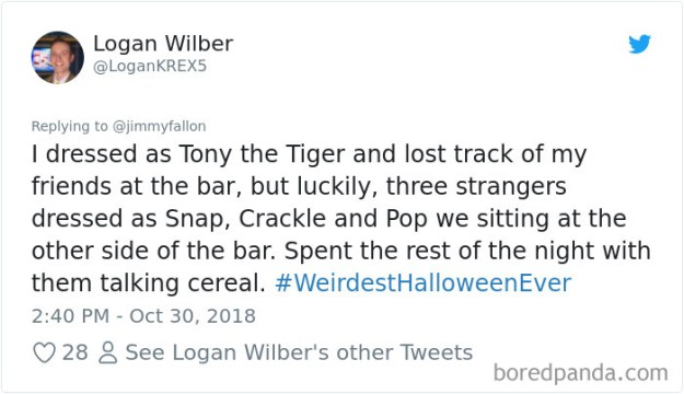 1057281096881123329-png__700 20+ People Share Their Weirdest Halloween Stories Design Random