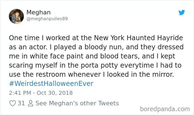 1057281427929251841-png__700 20+ People Share Their Weirdest Halloween Stories Design Random