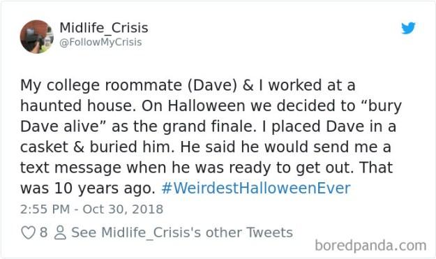 1057284776120537088-png__700 20+ People Share Their Weirdest Halloween Stories Design Random