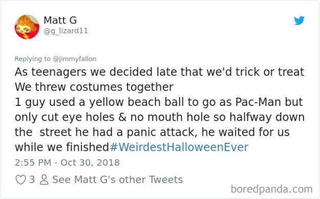 1057284926834388992-png__700 20+ People Share Their Weirdest Halloween Stories Design Random