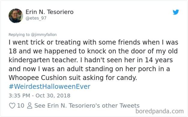 1057294907080093698-png__700 20+ People Share Their Weirdest Halloween Stories Design Random