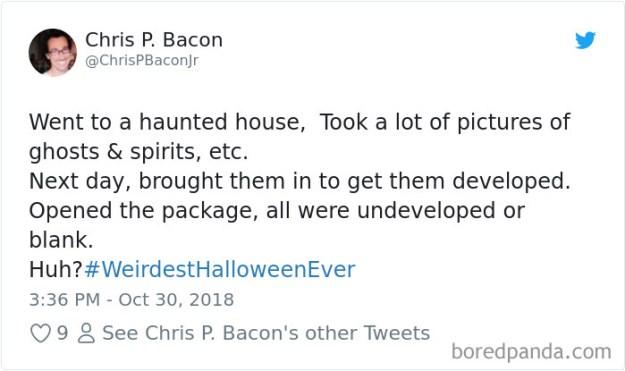 1057295219811631105-png__700 20+ People Share Their Weirdest Halloween Stories Design Random