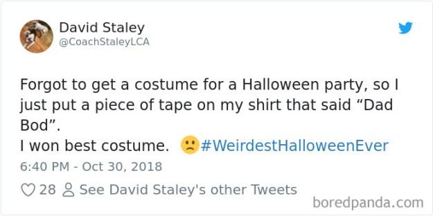 1057341515859660810-png__700 20+ People Share Their Weirdest Halloween Stories Design Random