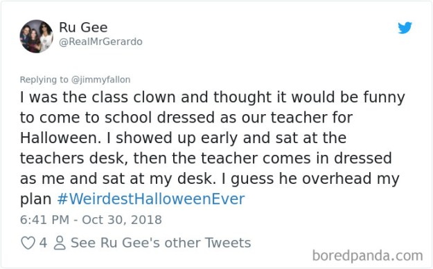 1057341850372186112-png__700 20+ People Share Their Weirdest Halloween Stories Design Random