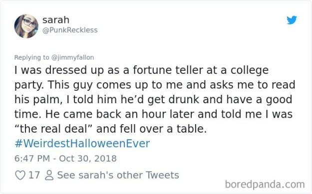 1057343242822393862-png__700 20+ People Share Their Weirdest Halloween Stories Design Random
