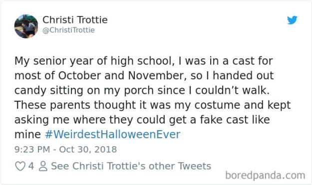 1057382474878201856-png__700 20+ People Share Their Weirdest Halloween Stories Design Random