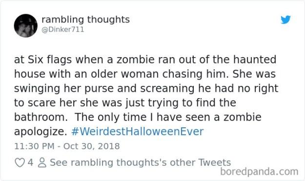 1057414409952342016-png__700 20+ People Share Their Weirdest Halloween Stories Design Random