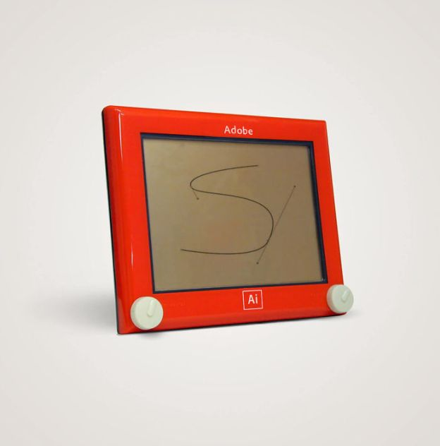 Artist-imagines-what-current-services-would-look-like-if-they-existed-in-the-1980s-5bda54e04228c__700 8 Technologies Of Today Transformed Into Objects From The 1980s Design Random