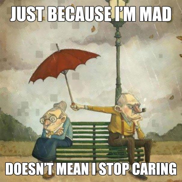 Wholesome-Loving-Relationship-Memes