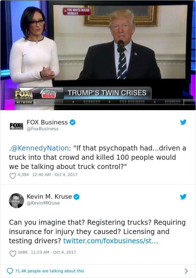 Gun-Control-America-Reactions