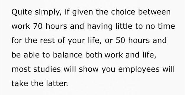 ceo-question-commitment-employees-work-hours-chris-mcclinch-5c078f29dc230__700 CEO Asks Internet How To Deal With Two Employees Who Constantly Leave Work At 6 PM, Gets Shut Down Design Random
