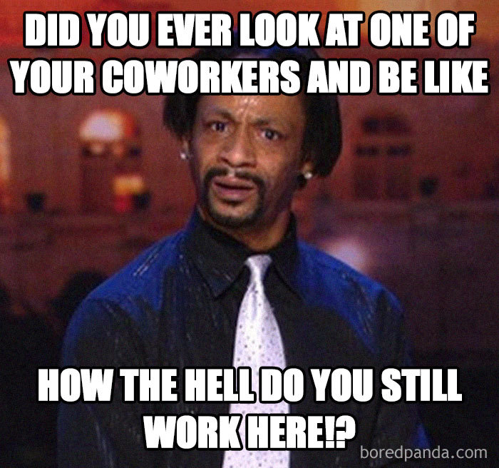 Funny-Office-Collega-Memes
