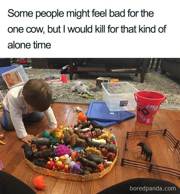 Funny-Mom-Memes