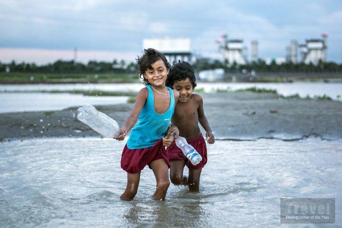 66 Amazing Photos That Won The 2018 Travel Photographer Of The Year Awards travel photo winners tpoty awards 2018 5c208ce3e1419  700