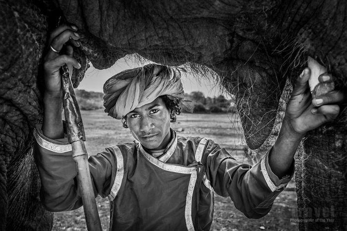 66 Amazing Photos That Won The 2018 Travel Photographer Of The Year Awards travel photo winners tpoty awards 2018 5c20937923b53  700