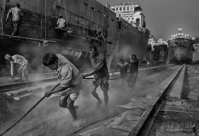 66 Amazing Photos That Won The 2018 Travel Photographer Of The Year Awards travel photo winners tpoty awards 2018 5c2093aab3221  700