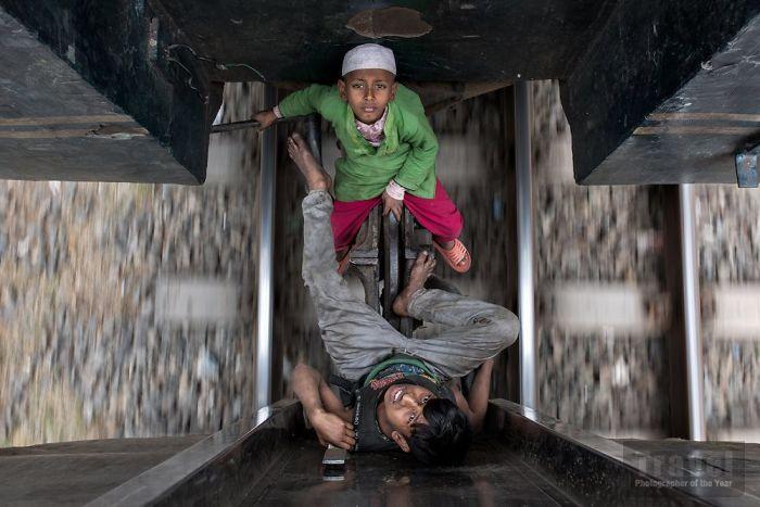 66 Amazing Photos That Won The 2018 Travel Photographer Of The Year Awards travel photo winners tpoty awards 2018 5c2093ccf1e57  700