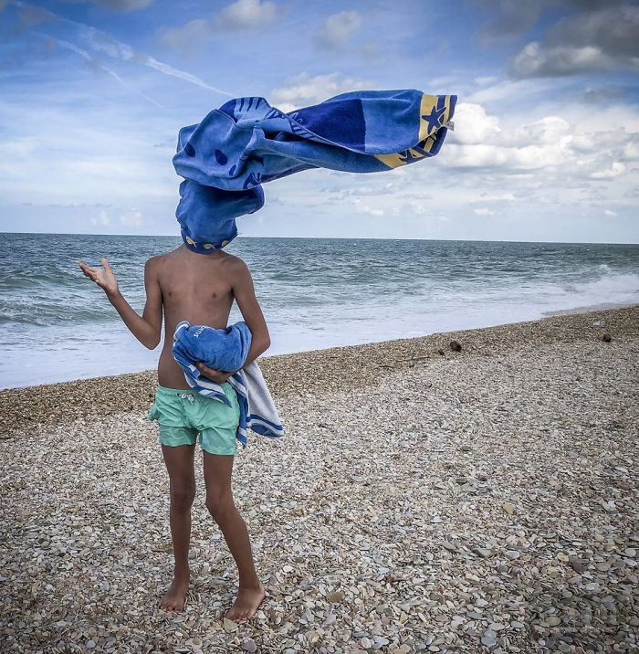 66 Amazing Photos That Won The 2018 Travel Photographer Of The Year Awards travel photo winners tpoty awards 2018 5c209514431eb  700