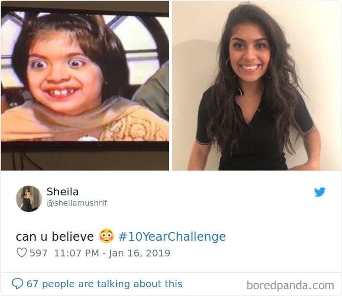 10-Year-Challenge-Photos