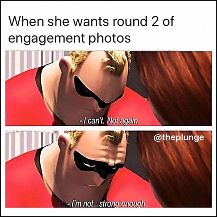 Funny-Wedding-Memes