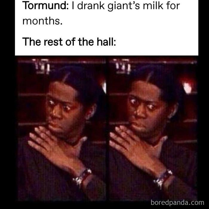 Funny-Tormund-Brienne-Memes