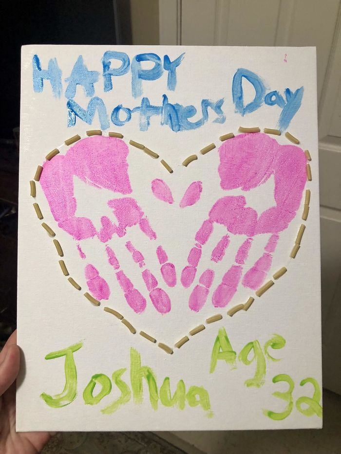 Still Killing It On Mother's Day