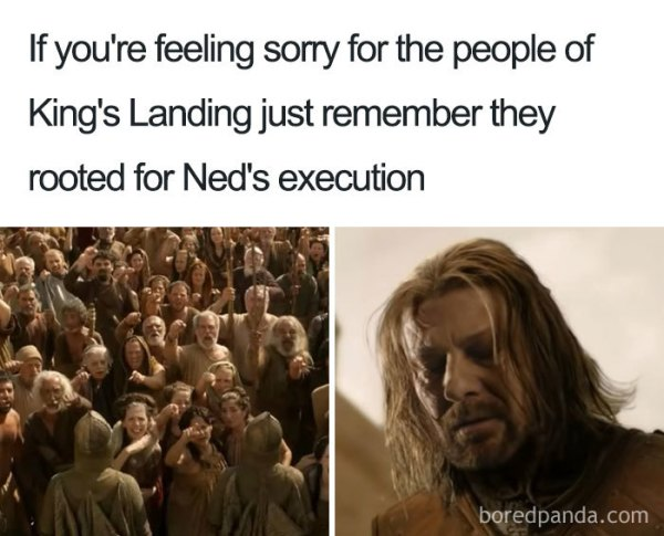 Funny-Game-Of-Thrones-Season-8-Episode-5-Memes