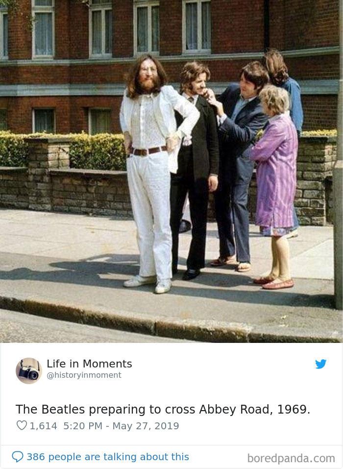 Powerful-Historic-Photos-Historyinmoment