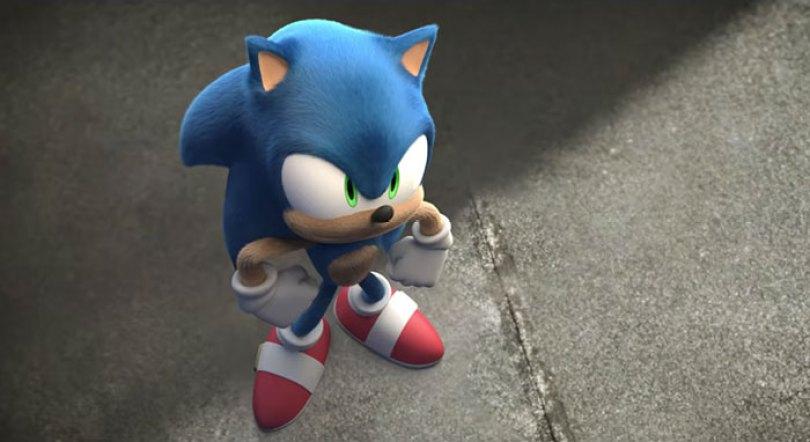 sonic the hedgehog movie reimagined artur baranov 5cef8fb999a60  700 - Animador faz remake do Sonic como todos esperávamos