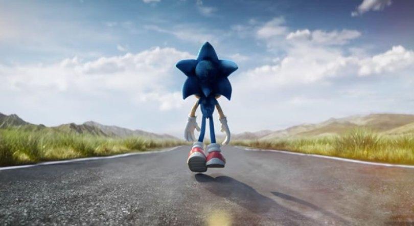 sonic the hedgehog movie reimagined artur baranov 5cef8fc0179e0  700 - Animador faz remake do Sonic como todos esperávamos