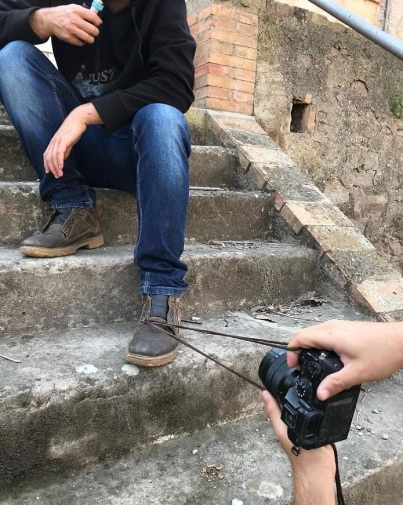 photography tips tricks jordi puig 17 5d15cc63a630d  700 - Truques criativos para tirar fotos interessantes