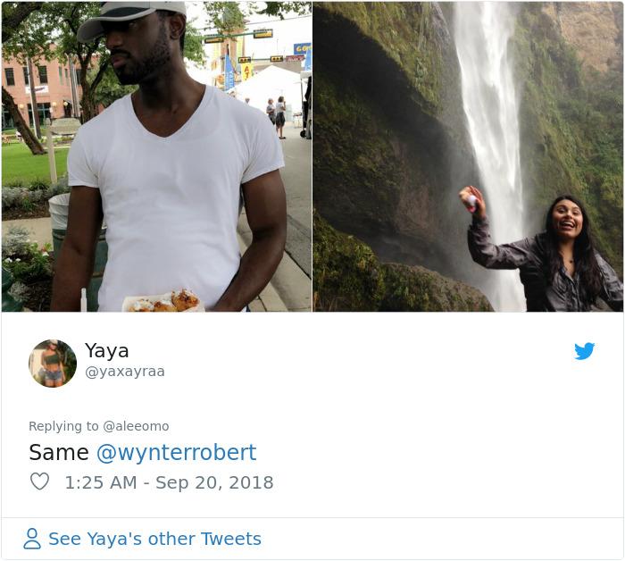 Photos-I-Take-Of-My-Boyfriend-vs.-Photos-He-Takes