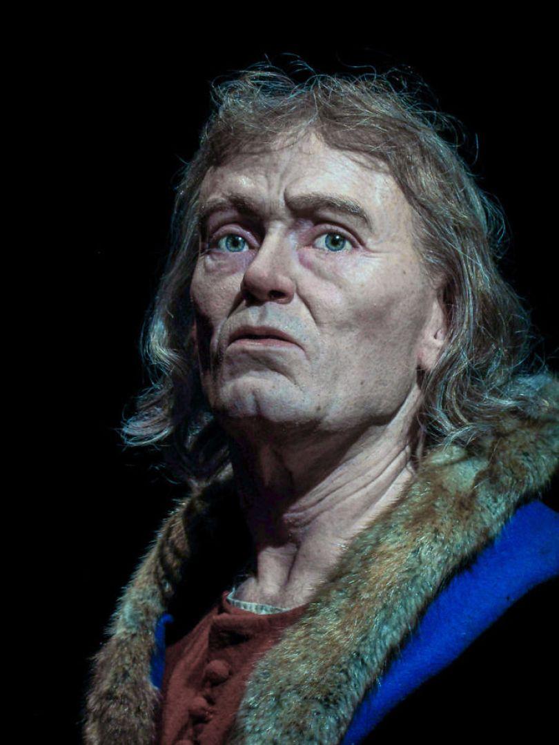 Birger jarl b 5d38e656deaf8  700 - Antepassados: Como eram as pessoas antes de nós?