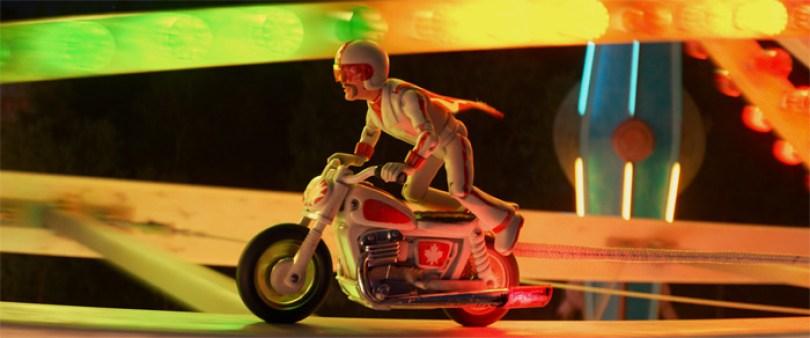 toy story 4 amazing details pixar disney 13 5d1c6a40ec098  700 - Veja o Incrível nível de detalhe em Toy Story 4