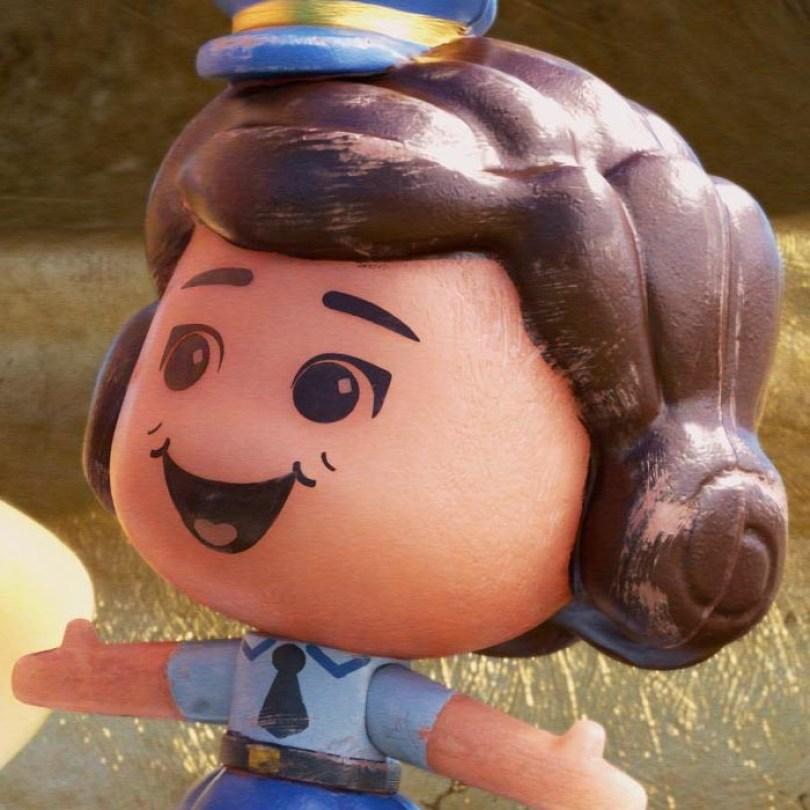 toy story 4 amazing details pixar disney 19 5d1c6a1d4b688  700 - Veja o Incrível nível de detalhe em Toy Story 4