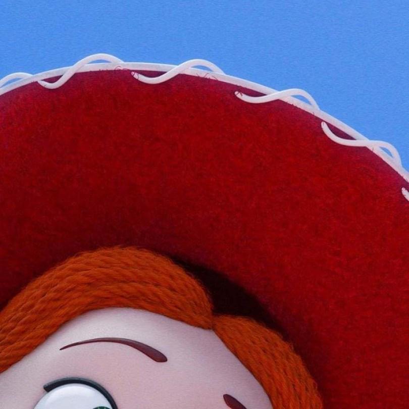 toy story 4 amazing details pixar disney 24 5d1c6a6e2e137  700 - Veja o Incrível nível de detalhe em Toy Story 4