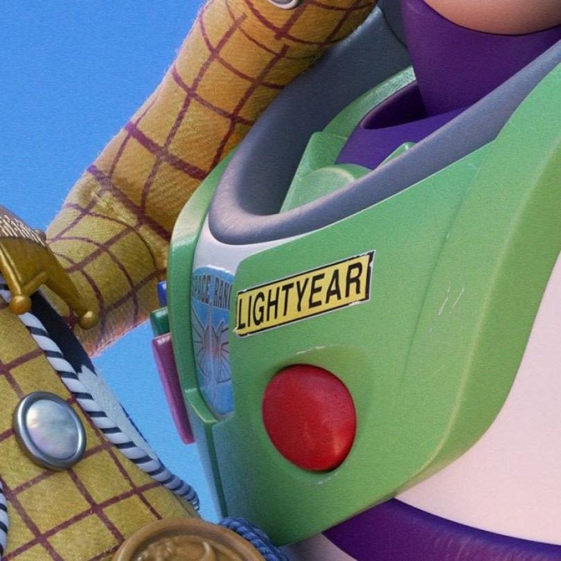 toy story 4 amazing details pixar disney 25 5d1c6a79b36ec  700 - Veja o Incrível nível de detalhe em Toy Story 4