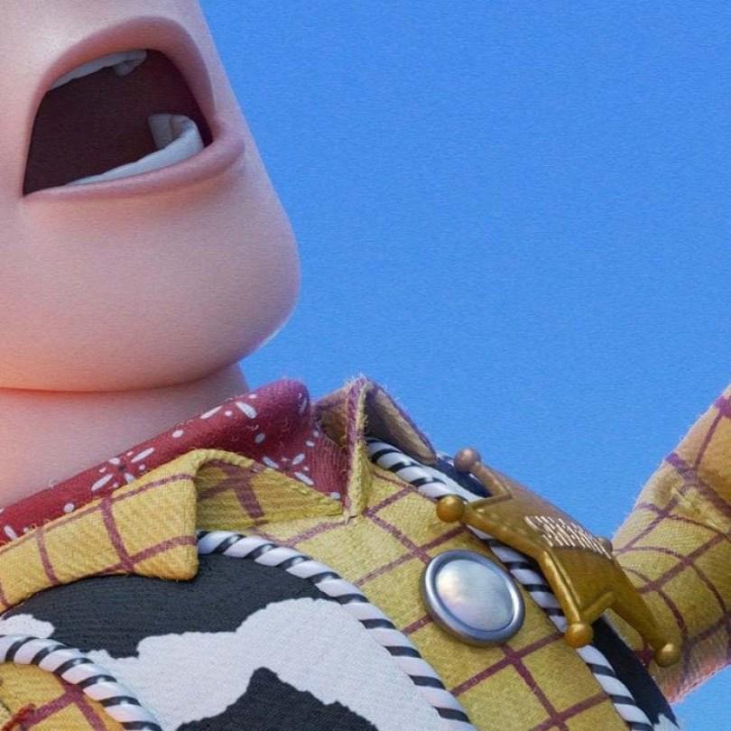 toy story 4 amazing details pixar disney 26 5d1c6a80620f5  700 - Veja o Incrível nível de detalhe em Toy Story 4